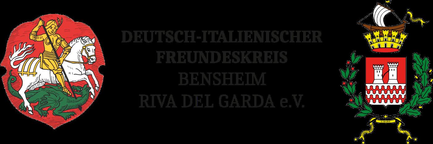 Deutsch-italienischer Freundeskreis